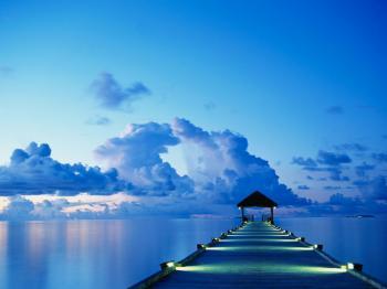 Zen pont
