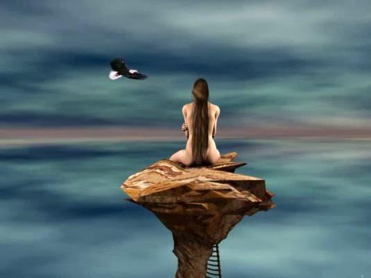 Zen serenite